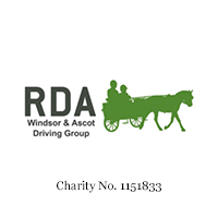 Windsor & Ascot Driving Group